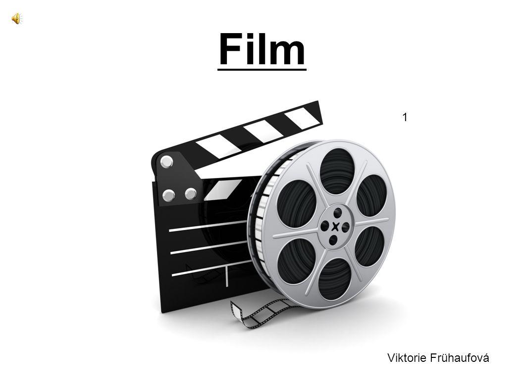 """Úplný počátek filmu """"kouzelná lucerna - 1.projektor na světě Vynalezl: Athanasius Kircher 17."""