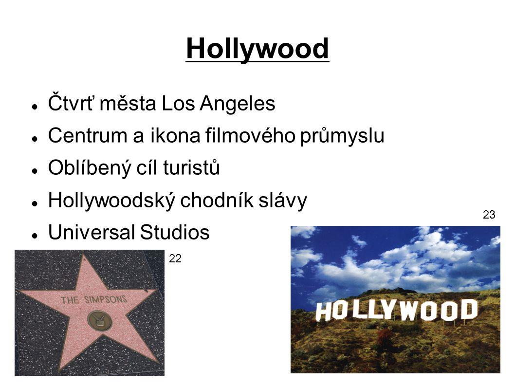 Oscar Nejprestižnější filmové ocenění Uděluje ho americká Akademie filmového umění a věd Uděluje se od 20.