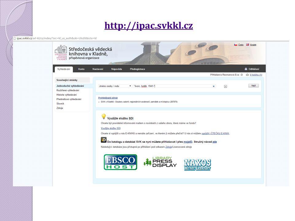 Správa příloh Uživatelé s administrátorským oprávněním (různé úrovně oprávnění) Správa přímo z webu po přihlášení: rychlejší, snadnější, mohu hned kontrolovat výsledek