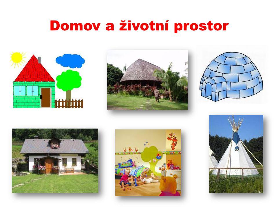 ZDROJE www.nasedite.czwww.nasedite.cz www.idnes.cz www.lidovky.cz www.familyservice.cz www.maminka.czwww.zenyprozeny.cz www.nasedetatko.cz www.skolky-ltm.cz www.zsseifertova.cz www.gamepark.cz www.prozeny.cz www.draakaria.cz www.grafonic.cz www.hedvabnastezka.cz www.parlamentnilisty www.wikipedia.czwww.idnes.czwww.lidovky.czwww.familyservice.cz www.maminka.czwww.zenyprozeny.czwww.nasedetatko.czwww.skolky-ltm.czwww.zsseifertova.cz www.gamepark.czwww.prozeny.czwww.draakaria.czwww.grafonic.czwww.hedvabnastezka.cz www.parlamentnilistywww.wikipedia.cz www.porodnice.czwww.porodnice.cz www.skutecnydarek.cz www.helpsblog.cz www.radio.cz www.mojebetynka.czwww.skutecnydarek.czwww.helpsblog.czwww.radio.czwww.mojebetynka.cz www.sportvital.czwww.sportvital.cz www.ararauna.cz www.toplekar.cz www.blesk.cz www.pensiony.czwww.ararauna.czwww.toplekar.czwww.blesk.czwww.pensiony.cz http://www.dama.cz/2012/7/mimibb.jpg http://www.zenyprozeny.cz/data/img1/obr-clanky/clanek-velky/miminootv0704.jpg http://i.idnes.cz/13/033/cl6/MBB4a1b07_profimedia_0012934638.jpg http://www.ped.muni.cz/wsocedu/kmv/files/imagses/Nejmensistudenti.jpg http://www.flashdent.gr/images/kid.jpg http://img2.mf.cz/301/863/cisar.jpg http://www.ararauna.cz/wp-content/uploads/2012/03/andulka- d%C3%ADt%C4%9B.jpg http://img2.mf.cz/624/862/1-shutterstock_30241048.jpg http://cms.parlamentnilisty.cz/content/images/0/12963029.jpg http://files.sapss-plzen.cz/200001166-4526e4620f/Afrika02.jpg http://img.blesk.cz/img/1/gallery/387799_skola-skolak-deti-cte-uci-se-divka-uceni.jpg http://media.novinky.cz/940/69407-top_foto2-qftff.jpg?1236751196
