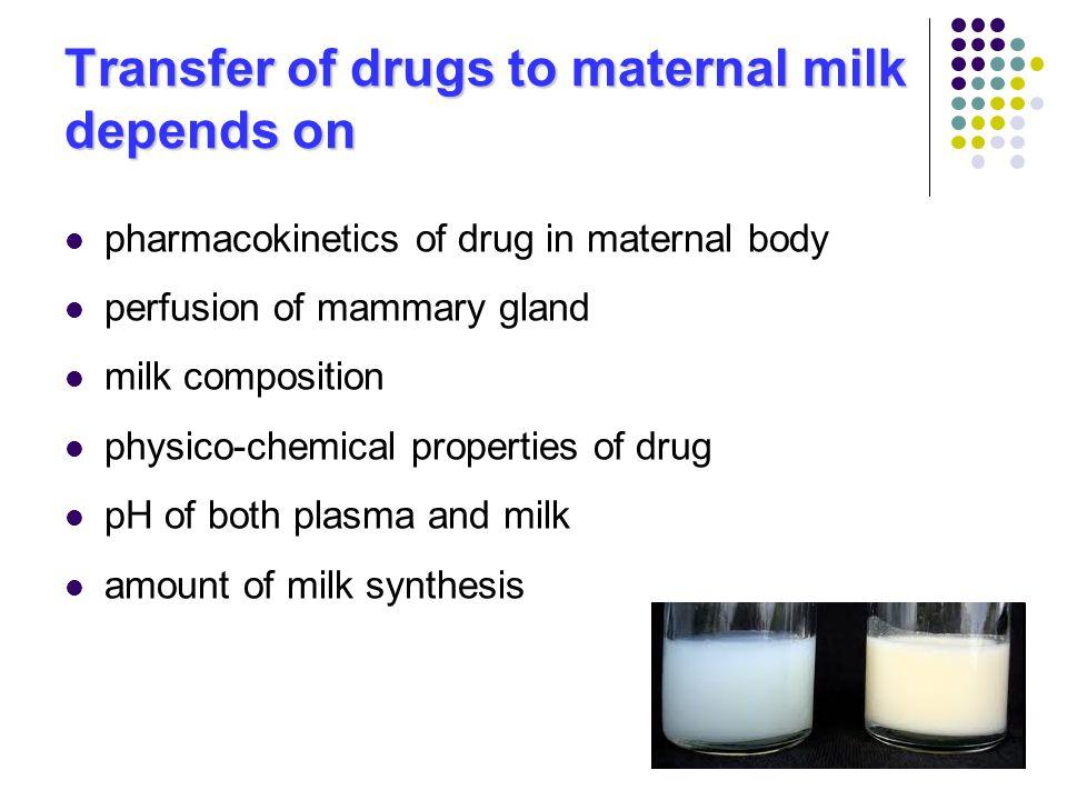 Stabilita Konzervans: 0,1% natrium benzoat (výhoda: užití suspenze i u dětí alergických na parabeny) Použitelnost: 1 měsíc (garantováno studií – viz výše) Uchovávání: v chladu (2–8 °C)