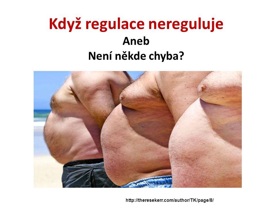 Země nadváha (%) (BMI 25-30 kg/m 2 ) obezita (%) (BMI >30 kg/m 2 ) 1) celke m (%) mužiženymužiženy Česká republika4331131651 Slovensko4225151648 Polsko3827101243 Maďarsko3930201853 Německo4429141249 Rakousko54219946 Řecko4130261857 USA4228 3366 Výskyt nadváhy a obezity v některých evropských zemích a USA Data čerpána ze zprávy OECD Health Data 2006 (údaje pro jednotlivé státy pocházejí z let 1996-2005) http://www.sportvital.cz/zdravi/civilizacni-nemoci/nadvaha-a-obezita/jaky-je-vyskyt-obezity-v-evrope/
