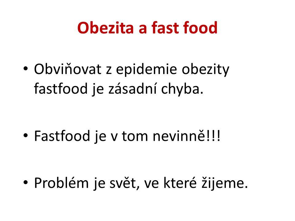 """Verze 2015 """"Fast food se kterým se setkává náš metabolizmus http://www.gesundheitsstadt-berlin.de/fast-food-macht-kinder-krank-1250/ Asthma und Ekzeme durch Fast Food: Studie belegt Zusammenhänge"""