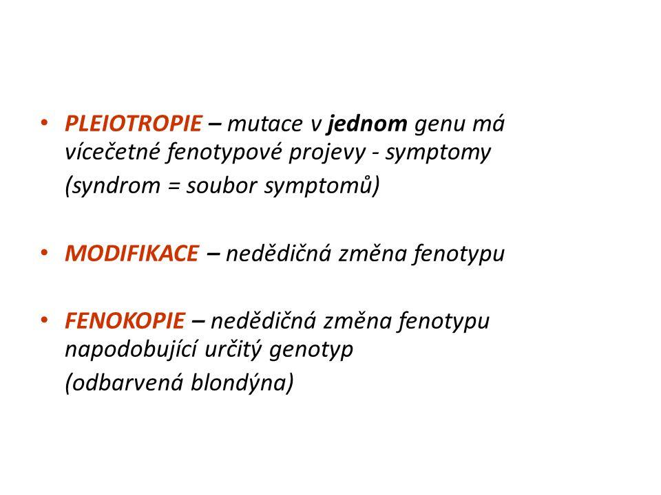 Ateroskleróza je degenerativní onemocnění cévní stěny.