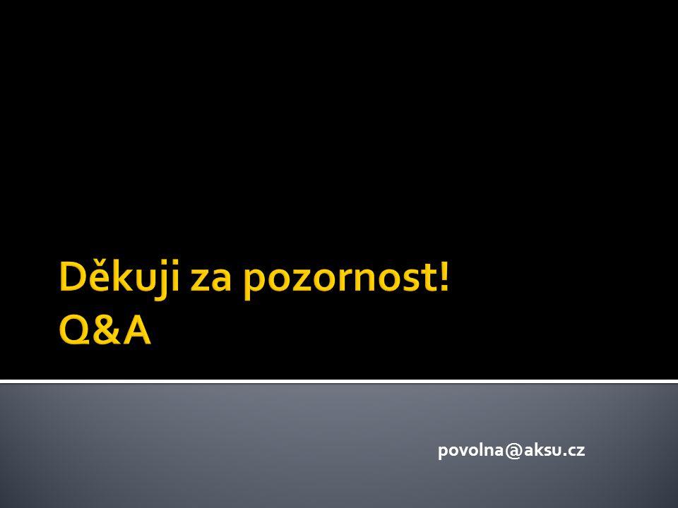 povolna@aksu.cz