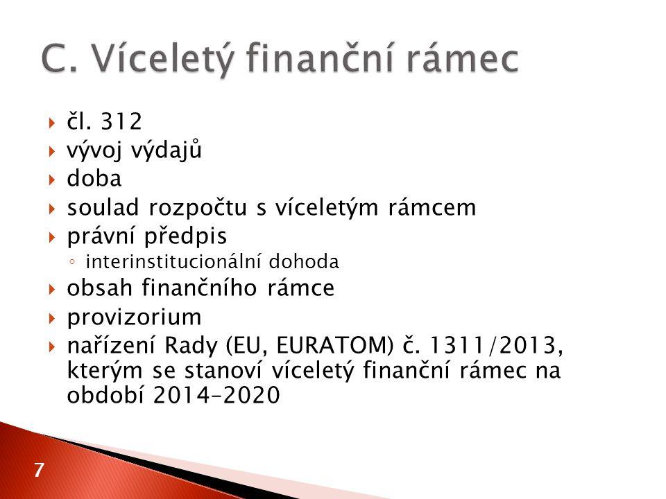 1.zásada jednotnosti a správnosti rozpočtu 2. zásada ročního rozpočtu 3.