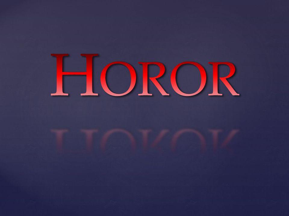 Frankenstein https://www.youtube.com/watch?v=pBzONIqutBA Dracula https://www.youtube.com/watch?v=QV_9yWzbVsA Video - ukázka
