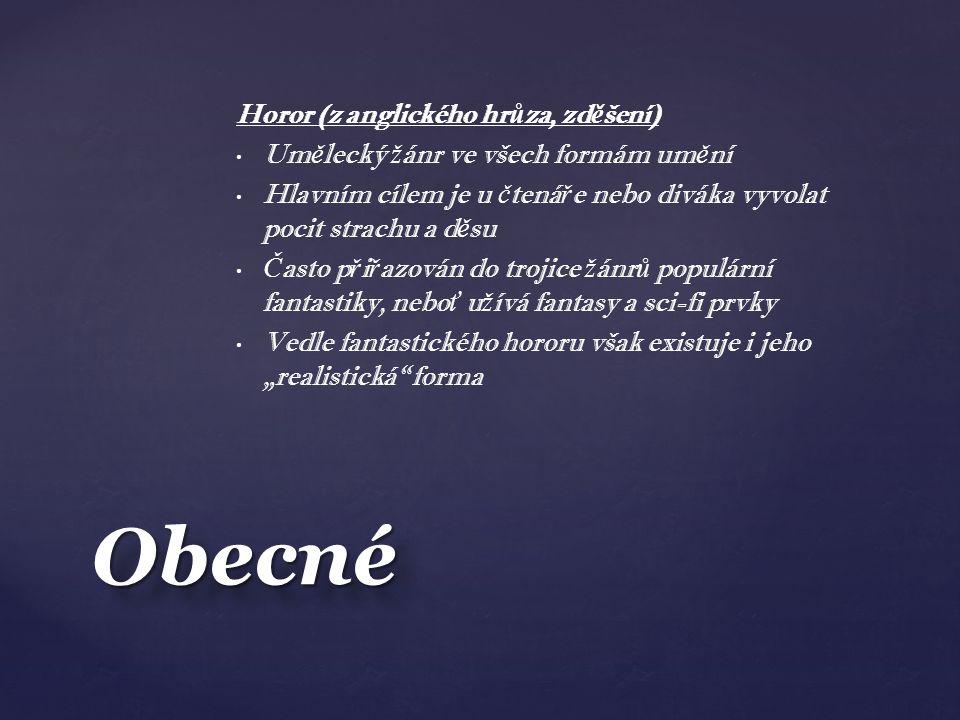 Frýba David Zdroje:  Nokturno.net  Wikipedie.org  Databazeknih.cz  Rozbor-dila.cz  mujctenarak.blog.cz  Google obrázky  YouTube.com