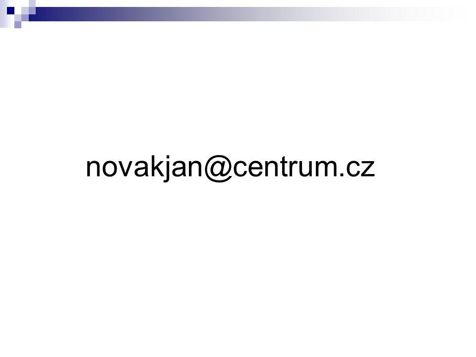 novakjan@centrum.cz