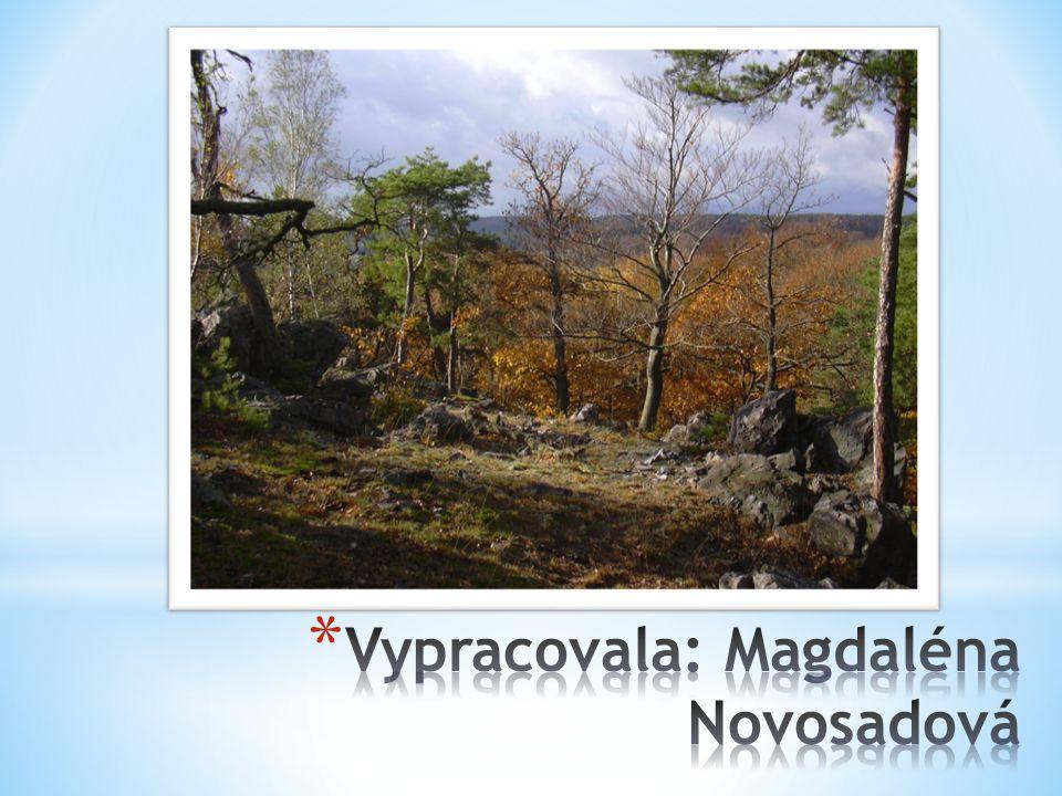* http://kostelik.cz/wp-content/uploads/2011/06/hranice-np-krivoklatsko.jpg http://kostelik.cz/wp-content/uploads/2011/06/hranice-np-krivoklatsko.jpg * http://upload.wikimedia.org/wikipedia/commons/thumb/8/8d/CHKO_K%C5%99ivokl%C3%A1tsko_(CZE)_ -_location_map.svg/220px-CHKO_K%C5%99ivokl%C3%A1tsko_(CZE)_-_location_map.svg.png http://upload.wikimedia.org/wikipedia/commons/thumb/8/8d/CHKO_K%C5%99ivokl%C3%A1tsko_(CZE)_ -_location_map.svg/220px-CHKO_K%C5%99ivokl%C3%A1tsko_(CZE)_-_location_map.svg.png * http://www.krivoklatsko.cz/poznavani/historie-a-pamatky/ http://www.krivoklatsko.cz/poznavani/historie-a-pamatky/ * http://krivoklatsko.ochranaprirody.cz/ http://krivoklatsko.ochranaprirody.cz/ * http://www.lazneprodva.com/kampastklobuky1.jpg http://www.lazneprodva.com/kampastklobuky1.jpg * http://www.krivoklatsko.cz/poznavani/povesti-a-tajemna-mista/ http://www.krivoklatsko.cz/poznavani/povesti-a-tajemna-mista/ * http://www.turisimo.cz/assets/country/cesko/upload/photo/large_Krivoklatsko_borovice.jpg http://www.turisimo.cz/assets/country/cesko/upload/photo/large_Krivoklatsko_borovice.jpg * http://cs.wikipedia.org/wiki/Chr%C3%A1n%C4%9Bn%C3%A1_krajinn%C3%A1_oblast_K%C5%99ivokl%C3%A1 tsko http://cs.wikipedia.org/wiki/Chr%C3%A1n%C4%9Bn%C3%A1_krajinn%C3%A1_oblast_K%C5%99ivokl%C3%A1 tsko * http://www.kct-tabor.cz/gymta/ChranenaUzemiCR/Poodri/img/chko_poodri.jpg http://www.kct-tabor.cz/gymta/ChranenaUzemiCR/Poodri/img/chko_poodri.jpg * http://www.kct-tabor.cz/gymta/ChranenaUzemiCR/Krivoklatsko/img/krivoklatsko_2.jpg http://www.kct-tabor.cz/gymta/ChranenaUzemiCR/Krivoklatsko/img/krivoklatsko_2.jpg * http://upload.wikimedia.org/wikipedia/commons/thumb/b/b5/Mlok.JPG/260px-Mlok.JPG http://upload.wikimedia.org/wikipedia/commons/thumb/b/b5/Mlok.JPG/260px-Mlok.JPG * http://projekty.krizanky.eu/sites/default/files/images/Vydra%20%C5%99%C3%AD%C4%8Dn%C3%AD_0.jpg http://projekty.krizanky.eu/sites/default/files/images/Vydra%20%C5%99%C3%AD%C4%8Dn%C3%AD_0.jpg * http://www.priroda.cz/clanky/fot