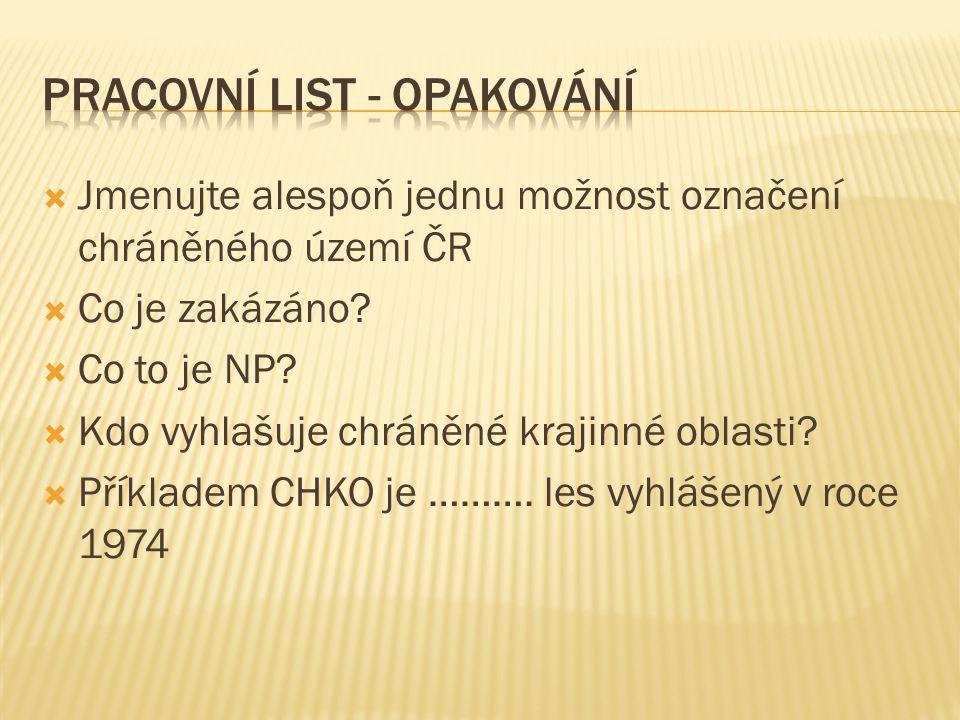  DOBRORUKA, L.J., N.GUTZEROVÁ, L. HAVEL, T. KUČERA a Z.