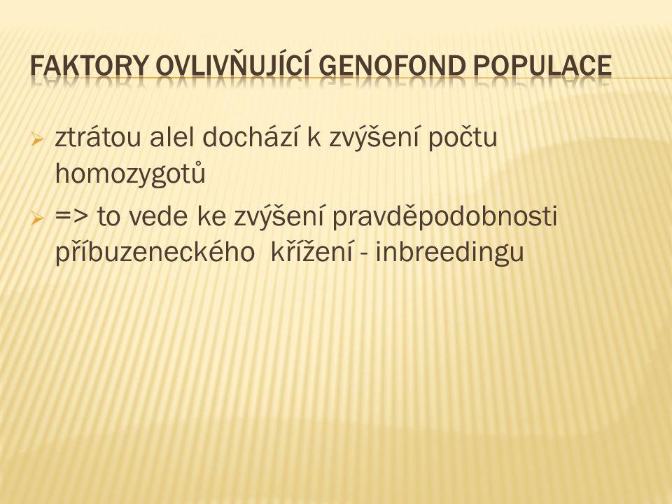  Příklad 1.