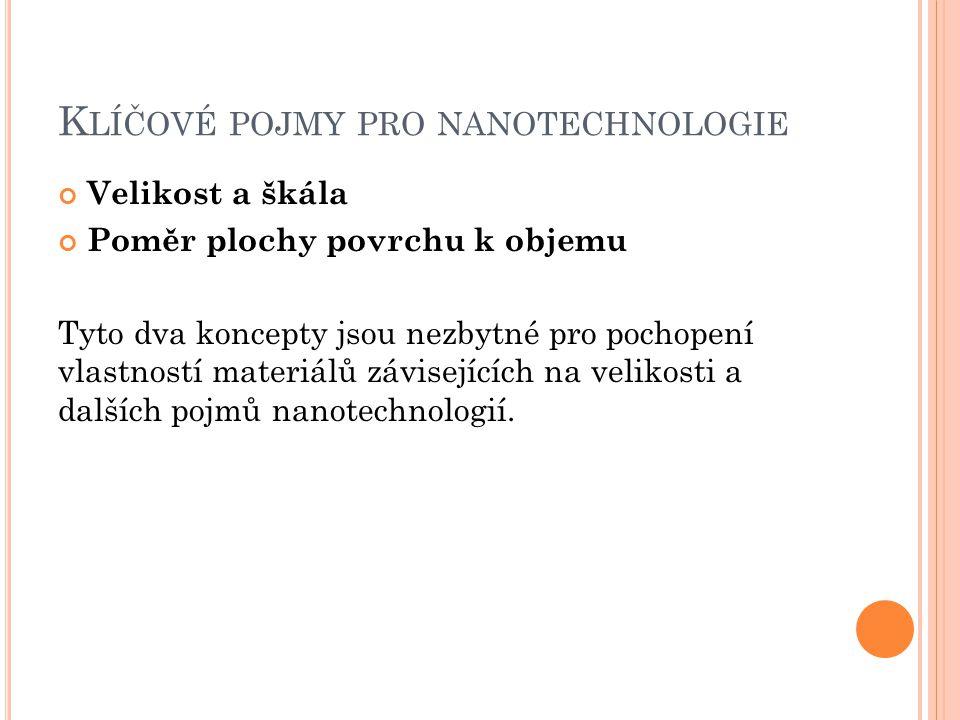 """V ELIKOSTI A """" SVĚTY Úkol č."""