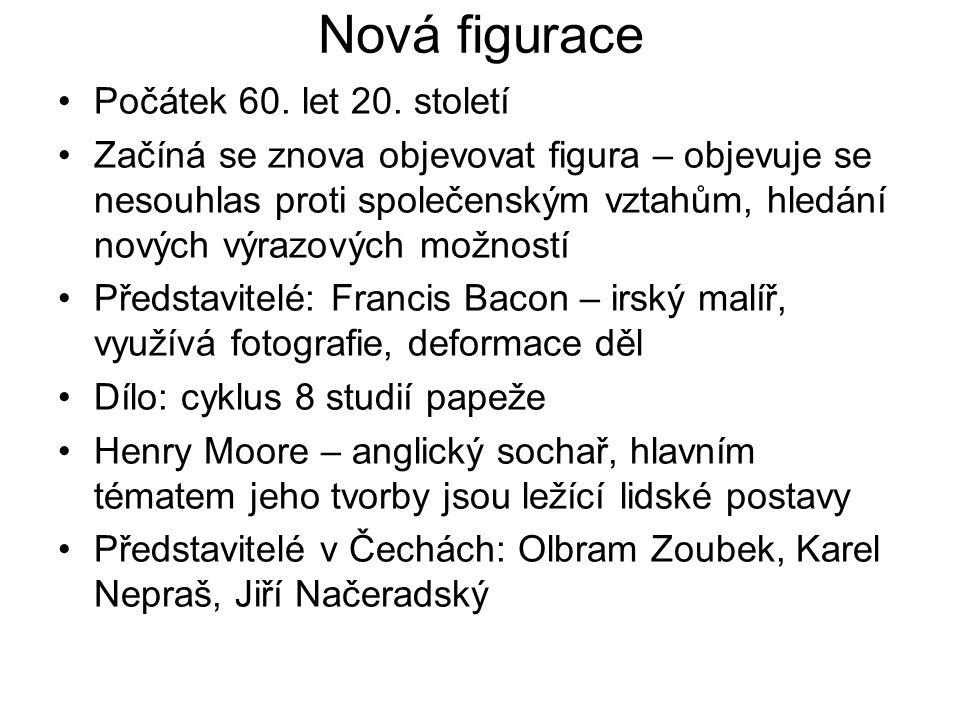 Osobnosti českého umění Vojtěch Sedláček, Václav Rabas, Kamil Lhoták, Jan Zrzavý 2.
