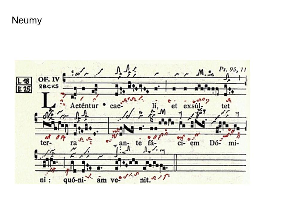 Kvadratická notace