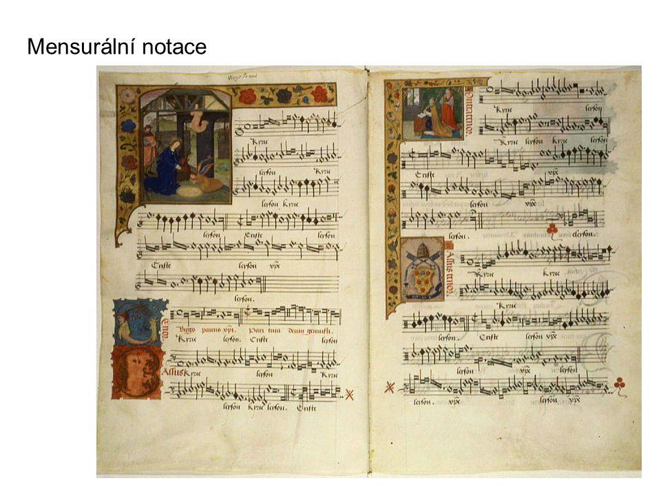 – Varhanní skladby, kantáty, chorály -Temperovaný klavír -Umění fugy -Jesu meine Freude (moteto) http://www.youtube.com/watch?v=a4SKrGYMp7A Toccata a fuga d moll https://www.youtube.com/watch?v=AgDMxs4aHZU Johann Sebastian Bach (1685 - 1750)