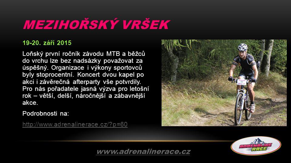 FRESH CRACKERS – SKICROSS SÉRIE 2016 leden-březen 2016 Už samotné složení realizačního teamu jasně napovídá, že jednou z námi pořádaných akcí bude série skicrossových závodů v horách ČR.