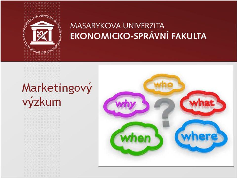 www.econ.muni.cz Zápatí prezentace 11