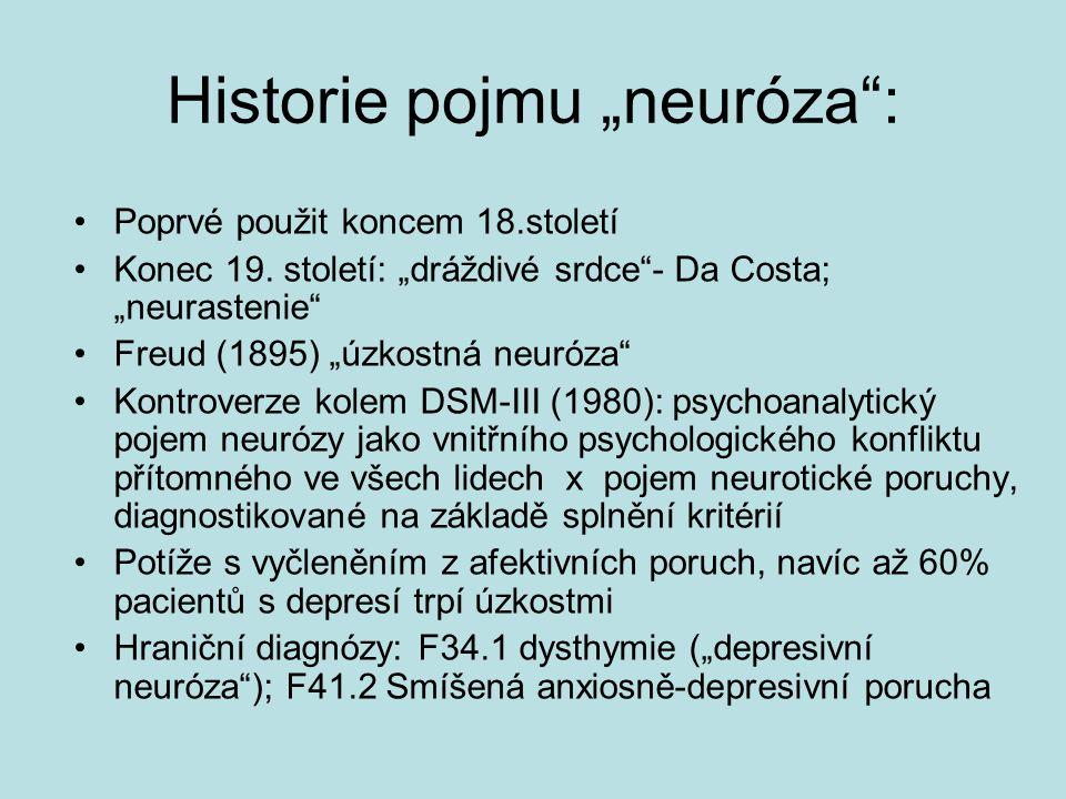 """Diagnostický postup Symptomy (referuje pacient) Syndromy (soubor příznaků často sdružených) Psychické poruchy (definice, kritéria, epidemiologie, průběh a prognóza, léčba) Nálezy (z psychiatrického vyšetření) Výsledky vyšetření (laboratorní, zobrazovací, funkční) Anamnestické údaje (včetně """"objektivních )"""