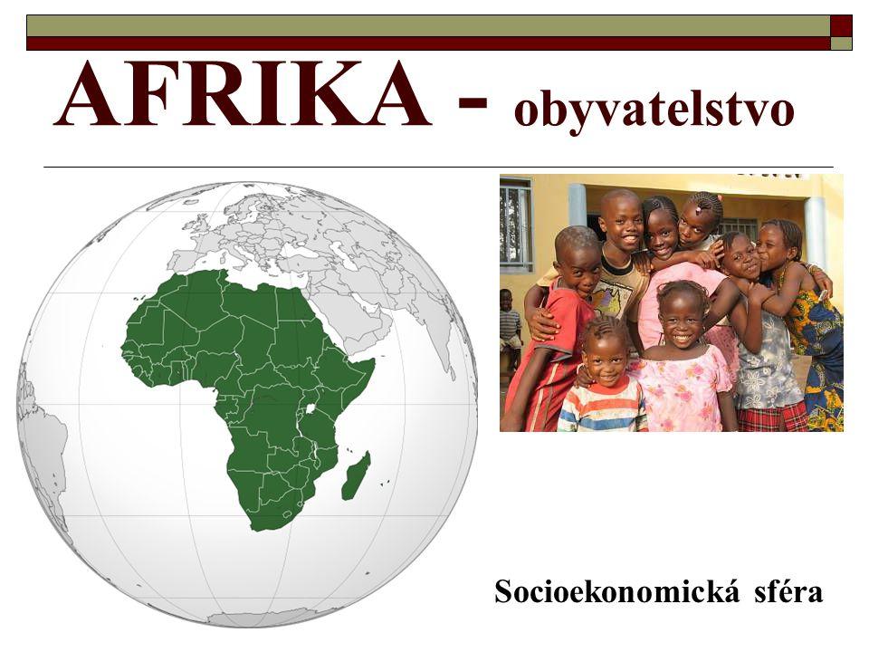 OBSAH  Úvod  Obyvatelstvo  Vývoj počtu obyvatel  Fertilita  Rasy  Jazyky  Náboženství  Práce s atlasem