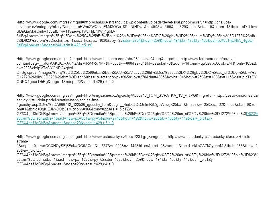 http://www.google.com/imgres?imgurl=http://chalupa-strzanov.cz/wp-content/uploads/devet-skal.png&imgrefurl=http://chalupa- strzanov.cz/category/skaly/
