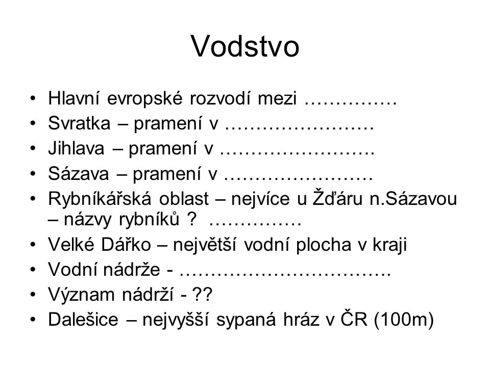 http://www.google.com/imgres?imgurl=http://chalupa-strzanov.cz/wp-content/uploads/devet-skal.png&imgrefurl=http://chalupa- strzanov.cz/category/skaly/&usg=__aHWraZWXuvgFM48QGa_8RmNtHD4=&h=400&w=300&sz=325&hl=cs&start=0&zoom=1&tbnid=pD1t1dw SDnQajM:&tbnh=158&tbnw=119&ei=pJWcTfjENIW_4gbD- 6ziBg&prev=/images%3Fq%3Ddev%25C4%259Bt%2Bskal%26hl%3Dcs%26sa%3DG%26gbv%3D2%26as_st%3Dy%26biw%3D1272%26bih %3D823%26tbm%3Disch&itbs=1&iact=hc&vpx=1030&vpy=93&dur=2784&hovh=259&hovw=194&tx=175&ty=135&oei=pJWcTfjENIW_4gbD- 6ziBg&page=1&ndsp=24&ved=1t:429,r:5,s:0&dur=2784&hovh=259&hovw=194&tx=175&ty=135&oei=pJWcTfjENIW_4gbD- 6ziBg&page=1&ndsp=24&ved=1t:429,r:5,s:0 http://www.google.com/imgres?imgurl=http://www.kaltibera.com/obr/08/sazava04.jpg&imgrefurl=http://www.kaltibera.com/sazava- 08.htm&usg=__aKyKAKB6xvJArYZMisVIRK4Rq7M=&h=600&w=800&sz=84&hl=cs&start=0&zoom=1&tbnid=quQe7bxOJokvzM:&tbnh=165&tb nw=202&ei=IpicTeGYONPQ4gbxi- DhBg&prev=/images%3Fq%3D%25C5%2599eka%2Bs%25C3%25A1zava%26hl%3Dcs%26sa%3DX%26gbv%3D2%26as_st%3Dy%26biw%3 D1272%26bih%3D823%26tbm%3Disch&itbs=1&iact=hc&vpx=965&vpy=270&dur=4865&hovh=194&hovw=259&tx=163&ty=115&oei=IpicTeGY ONPQ4gbxi-DhBg&page=1&ndsp=20&ved=1t:429,r:9,s:0 http://www.google.com/imgres?imgurl=http://imgs.idnes.cz/igcechy/A060713_TOM_SVRATKA_1V_V.JPG&imgrefurl=http://cestovani.idnes.cz/ sen-cyklistu-dolu-podel-svratky-na-vysocine-fma- /igcechy.asp%3Fc%3DA060712_122536_igcechy_tom&usg=__4ieDzJOOJnlmR8ZgpWfzZjK25kw=&h=256&w=350&sz=32&hl=cs&start=0&zo om=1&tbnid=3qKIEJM-OOb8aM:&tbnh=166&tbnw=223&ei=_5icTZy- GZ6X4gaf3oDhBg&prev=/images%3Fq%3Dsvratka%2Bpramen%26hl%3Dcs%26gbv%3D2%26as_st%3Dy%26biw%3D1272%26bih%3D823% 26tbm%3Disch&itbs=1&iact=hc&vpx=851&vpy=94&dur=2748&hovh=192&hovw=263&tx=168&ty=112&oei=_5icTZy- GZ6X4gaf3oDhBg&page=1&ndsp=20&ved=1t:429,r:3,s:0D823% 26tbm%3Disch&itbs=1&iact=hc&vpx=851&vpy=94&dur=2748&hovh=192&hovw=263&tx=168&ty=112&oei=_5icTZy- GZ6X4gaf3oDhBg&page=1&ndsp=20&ved=1t:429,r:3,s:0 http://www.google.com/imgres?imgurl=http://www.estu