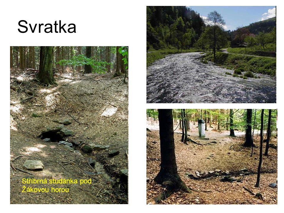http://www.google.cz/imgres?q=Doln%C3%AD+ro%C5%BE%C3%ADnka+t%C4%9B%C5%BEba+uranu&hl=cs&gbv=2&biw=1280&bih=818&tb m=isch&tbnid=R7fgU_rJ_qyigM:&imgrefurl=http://www.hofmann.estranky.cz/fotoalbum/pribramske-uranove-doly/uranovy-dul/1216338363dul- rozna.jpg.html&docid=K-fst3JOe5HPjM&w=460&h=334&ei=1PaJTsKEEYGb- ga47ugU&zoom=1&iact=hc&vpx=592&vpy=175&dur=2234&hovh=191&hovw=264&tx=102&ty=120&page=2&tbnh=135&tbnw=208&start=20&nds p=22&ved=1t:429,r:2,s:20t:429,r:2,s:20 http://www.mining.estranky.cz/fotoalbum/nabidka-prebytku-sbirek/1---mineraly/dolni-rozinka/2b.html http://www.google.cz/imgres?q=zelen%C3%A1+hora+santini&hl=cs&gbv=2&biw=1280&bih=818&tbm=isch&tbnid=laeZzjcQmO- ilM:&imgrefurl=http://www.novinky.cz/clanek/139730-klenot-moravy-zdar-nad-sazavou.html&docid=JYA8MRyIZ8Fj- M&w=640&h=440&ei=kfiJToacLIeg-waAsZw0&zoom=1 http://www.profimedia.cz/fotografie/kostel-svateho-jana-nepomuckeho-1719-22-jbsantini-zelena/0004819457/ http://www.google.cz/imgres?q=zelen%C3%A1+hora+%C5%BE%C4%8F%C3%A1r+morov%C3%BD+h%C5%99bitov&hl=cs&gbv=2&biw=128 0&bih=818&tbm=isch&tbnid=DNEVe5AsYTvpvM:&imgrefurl=http://www.halva.org/tristudne/clanek.php%3Fid%3D25&docid=6lOBEY06lAtzcM&w =700&h=520&ei=I_qJTrukCs-N- wbSlLkm&zoom=1&iact=hc&vpx=626&vpy=257&dur=390&hovh=193&hovw=261&tx=151&ty=148&page=2&tbnh=141&tbnw=181&start=22&ndsp =22&ved=1t:429,r:13,s:2213,s:22 http://www.google.cz/imgres?q=jarom%C4%9B%C5%99ice+nad+rokytnou+z%C3%A1mek&hl=cs&gbv=2&biw=1280&bih=818&tbm=isch&tbnid =aLDFFmVjLYDkRM:&imgrefurl=http://sni-svuj-sen.blog.cz/1002/zamek-jaromerice-nad- rokytnou&docid=3iEno1XLRHrpMM&w=450&h=300&ei=Rf6JTqWHBMy6- AaC9fEw&zoom=1&iact=hc&vpx=385&vpy=157&dur=4047&hovh=183&hovw=275&tx=112&ty=108&page=1&tbnh=143&tbnw=190&start=0&nds p=20&ved=1t:429,r:1,s:0 http://www.google.cz/imgres?q=pern%C5%A1tejn+hrad&hl=cs&gbv=2&biw=1280&bih=818&tbm=isch&tbnid=35skq7DDx16NrM:&imgrefurl=http ://www.hrad-pernstejn.cz/&docid=XJ8a4StvVkw6XM&w=640&h=434&ei=nP6JTsaqKc7O- Qa17MA9&zoom=1&iact=hc&vpx=177&vpy=156&dur=3156&h