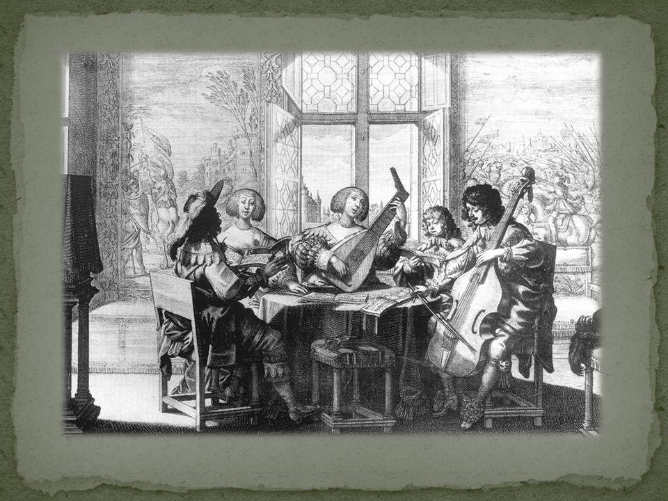 označení pro akci, skupinu hudebníků (concerto) i hudební formu koncert je hudební skladba pro jeden nebo několik sólových hudebních nástrojů s doprovodem orchestru concertāre (lat.) – 2 významy: = sladit se, společně působit = zápasit hudební forma se postupně vyvíjela - rozlišujeme: koncert v období baroka (17.