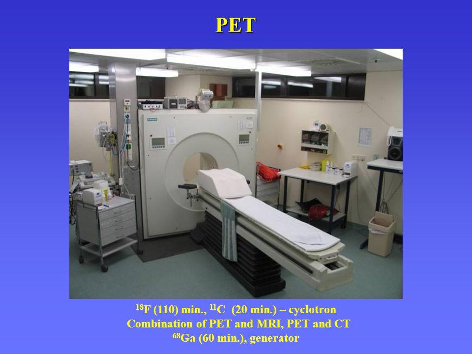 PET/CT imaging of osteoblastic bone metastases with 68 Ga-bisphosponates – First in human study (a)(b)(c) (a) = coronal PET, (b) = sagittal PET/CT.