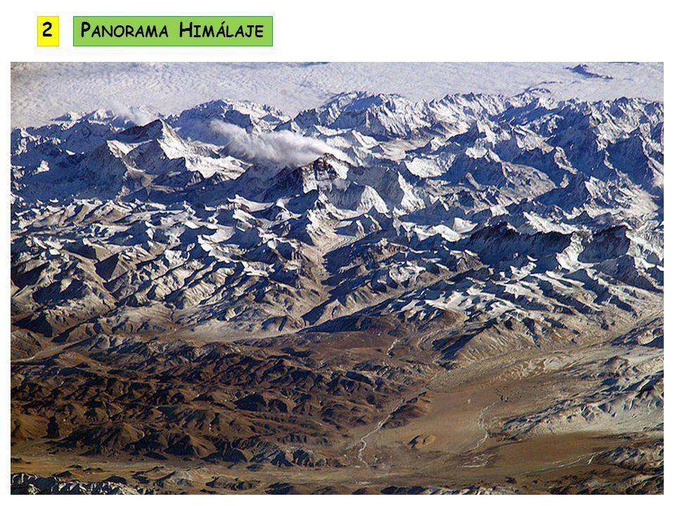 pohoří: Altaj, Ural, Kavkaz, Taurus, Pamír, Ťan Šan, Kun Lun, Himálaj, Ghát, Hindúkuš, Zagros, Iránská vysočina nejvyšší hory: Mount Everest, K2, Nanga Parvat, Kančendženga, Elbrus, Fudži pouště: Syrská poušť, Gobi, Taklamakan, Rub al Chálí poloostrovy: Arabský pol., Korejský pol., Malá Asie, Zadní Indie, Kamčatka, Kola, Tajmyr, Čukotka, Sinajský poloostrov ostrovy: Velké a Malé Sundy, Cejlon, Tchaj-wan, Japonské ostrovy, Kurily, Nová Země nížiny: Západosibiřská n., Mezopotámská n., Velká čínská n., Indoganžská n., Kaspická n.