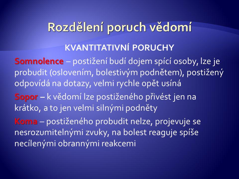 http://is.muni.cz/do/rect/el/estud/fsps/ps11/prvni_pomoc/web/pages/02b_Rautek.html