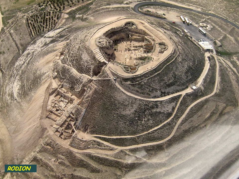 עיו גב EIN GEV – kibuc na břehu Galilejského moře