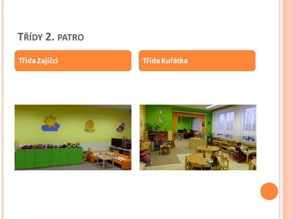 M ATEŘSKÁ ŠKOLA MÁ K OUZELNOU ZAHRADU Kouzelná zahrada vznikla díky podpoře Nadace OKD a SMO Poruba nabízí podněty pro environmentální výchovu a poskytuje dětem prostor pro jejich hry, relaxaci a spontánní pohyb projekt Kouzelná zahrada obsahuje dvě části: dětské hřiště vzdělávací část