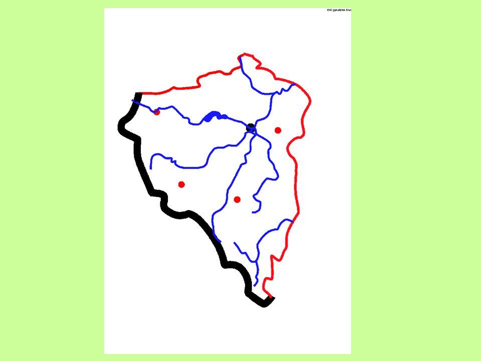 Zdroje http://www.lideazeme.cz/clanek/osudne-petrikovo-ctvrtecni-odpoledne http://www.zamky-hrady.cz/3/plzen.htm http://web.zcu.cz/plzen/guide/metropolis-cz.html http://travelasist.vachta.cz/index.php?&right=karta&topcategory=744&prevtopcategory=&kraj=10&Start=K http://www.kerabo.cz/detail_vyrobci.php?nazev=Lasselsberger http://www.jopamb.cz/?sekce=obklady http://www.seeklogo.com/skoda-holding-logo-127608.html http://www.designmagazin.cz/technika/2855-nova-lokomotiva-skoda-109e-s-designem-porsche.html http://www.czechtour.net/cz/open-plzen/ http://www.zamky-hrady.cz http://www.fotozletadla.cz