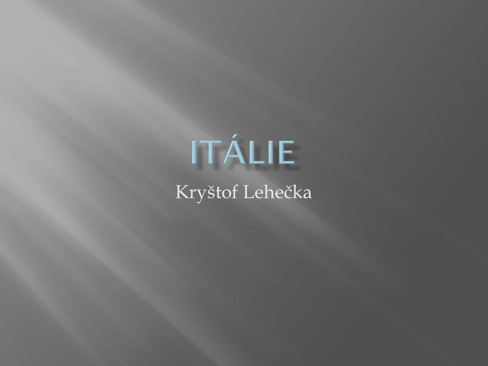 Kryštof Lehečka