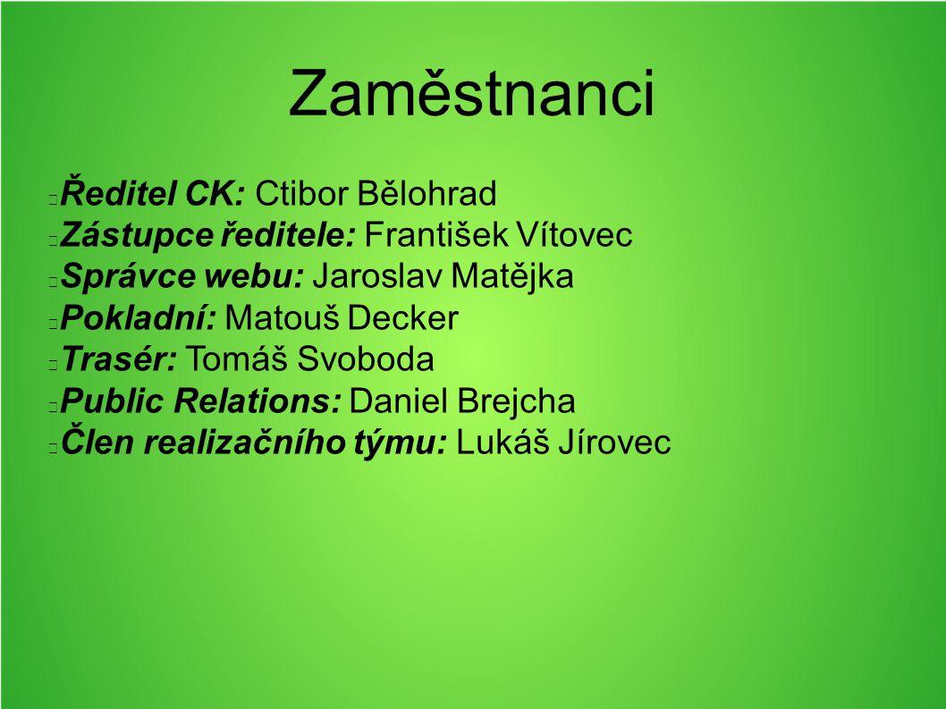 Kontakty Více informací naleznete na http://sumavamedved.wbs.cz/
