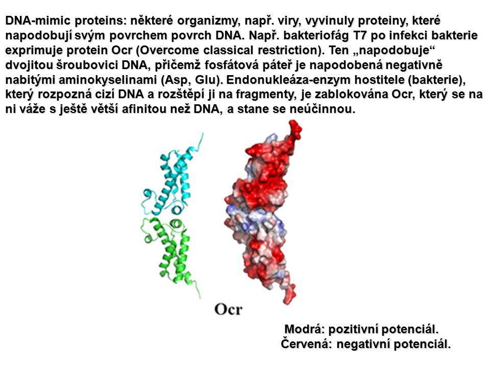 Double bonds decrease intermolecular adhesion  lower the melting point Diskuse k cvičení z 25.9.2014