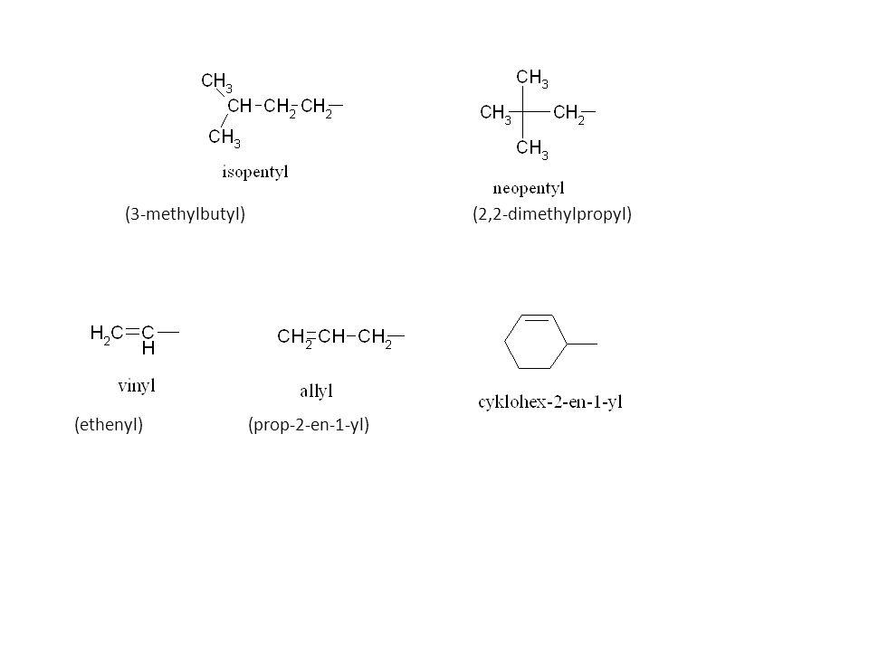 (3-methylbutyl)(2,2-dimethylpropyl) (ethenyl)(prop-2-en-1-yl)
