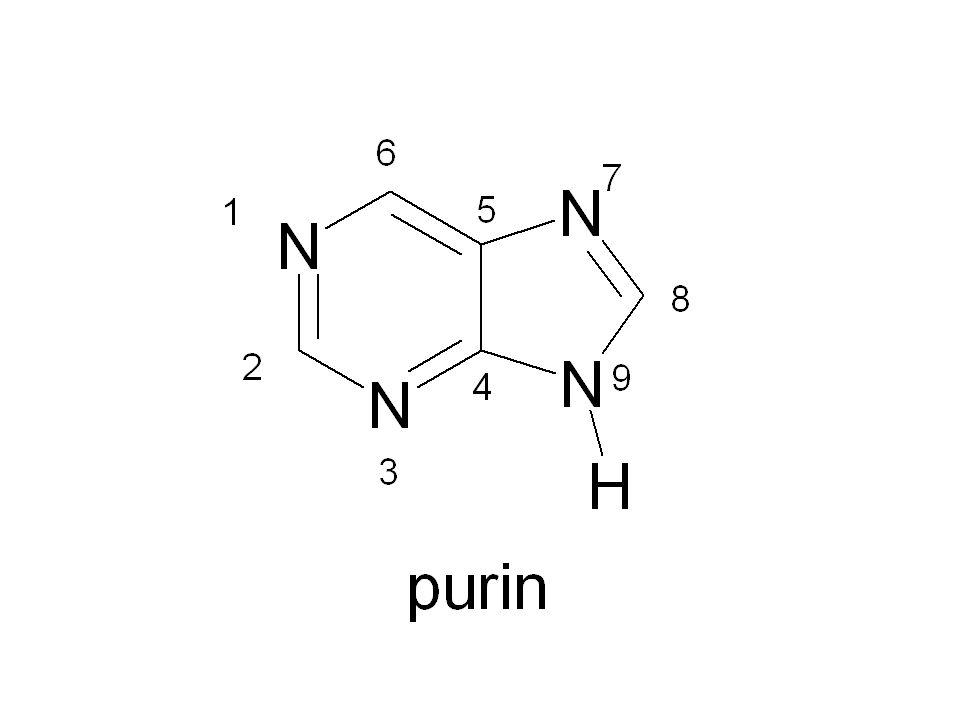 Utvořte správné názvy sloučenin: Řešení: a) 2,5-dimethylhexan b) 3-ethyl-3,5-dimethylheptan c) 5-ethynylhepta-1,3,6-trien d) 4-vinylhept-1-en-5-yn e) 2,2,4-trimethylpentan f) 4-ethyl-3,3-dimethylheptan g) 5-ethyl-3,4,4,5-tetramethyloktan h) 5-ethyl-3,4,4-trimethyloktan i) 4-ethyl-2,2,5-trimethylheptan