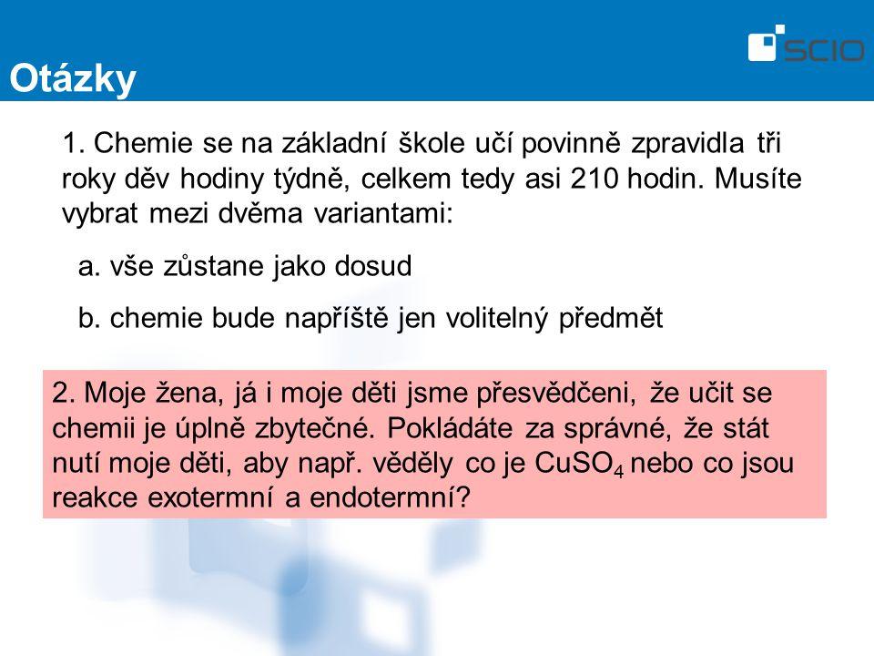 Otázky 1.