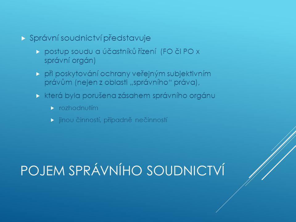 PRINCIP VEŘEJNOSTI  Veřejnost jednání (čl.38/2 LPS, čl.