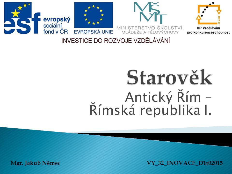  1) BARLOCCINI, B..Wikipedia.cz [online]. [cit. 18.1.2014].