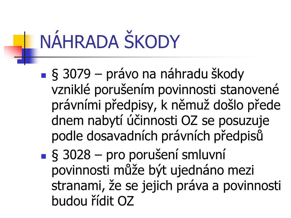 ZVL.SK. P.