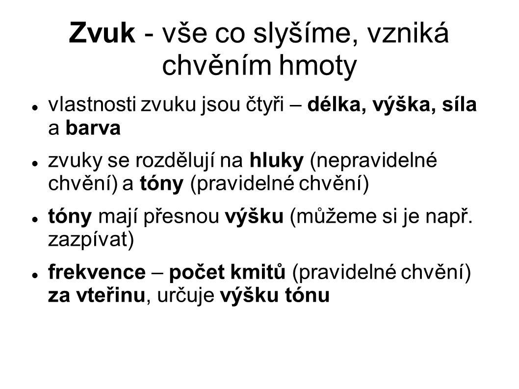 Řecká notace