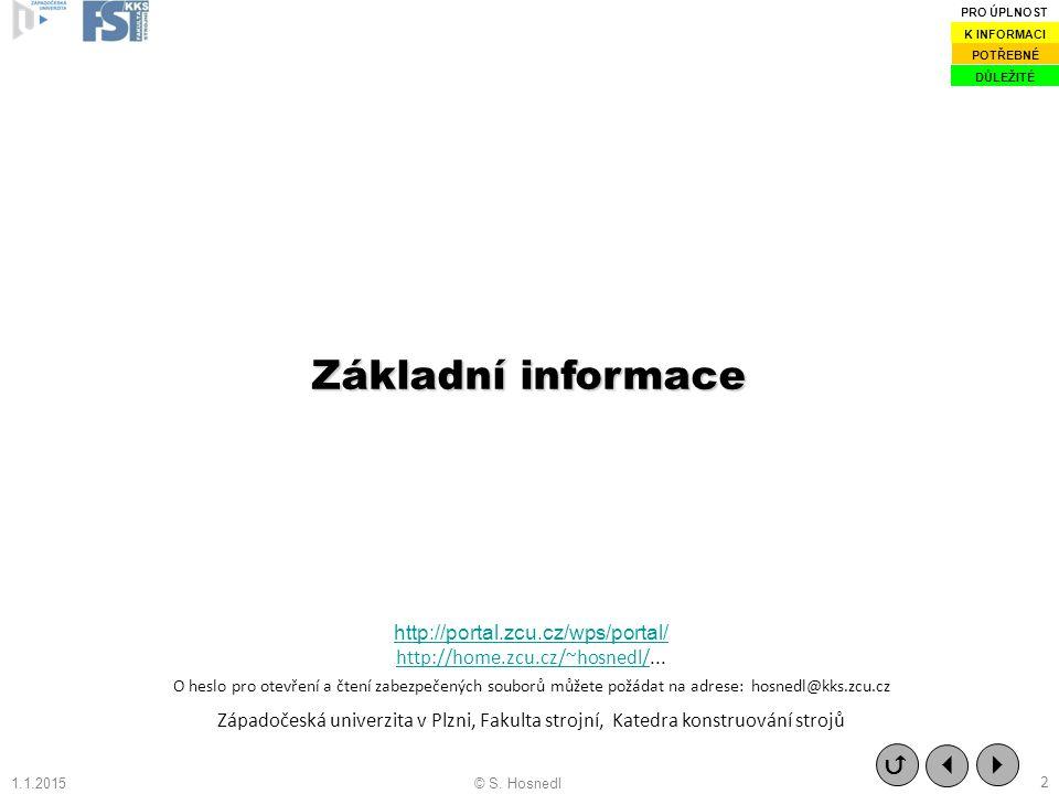    http://portal.zcu.cz/wps/portal/ http://home.zcu.cz/~hosnedl/http://home.zcu.cz/~hosnedl/... O heslo pro otevření a čtení zabezpečených souborů