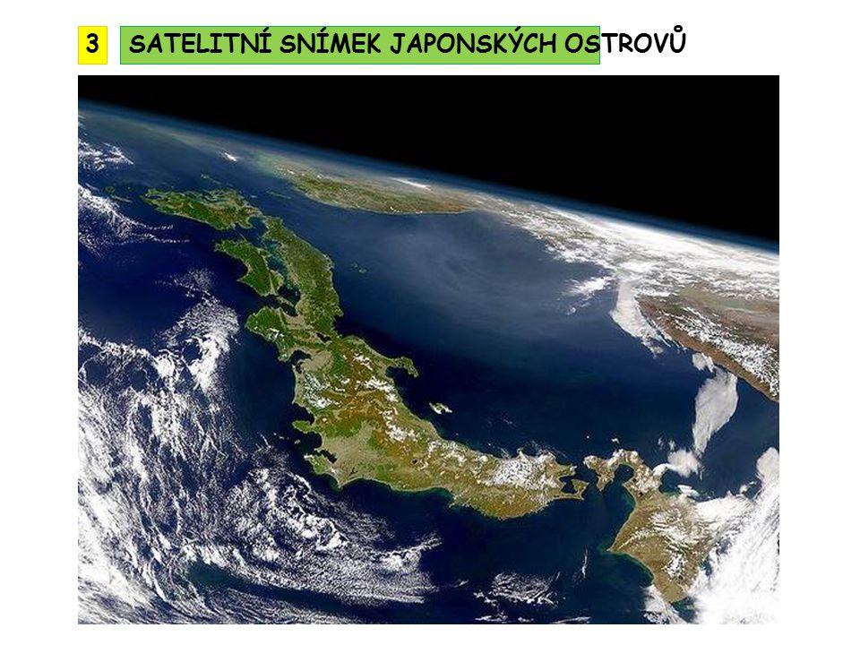 řeky: Šinano, Fudži, Jošino, Mogami Japonské moře jezera: Biwa, Tanazawa minerální a termální prameny V ODSTVO srážky přináší zimní monzum (vlhkost nasaje nad Japonským mořem) Kamikadze = božský vítr – běžné bouře přicházející z moře, hurikány V ODSTVO