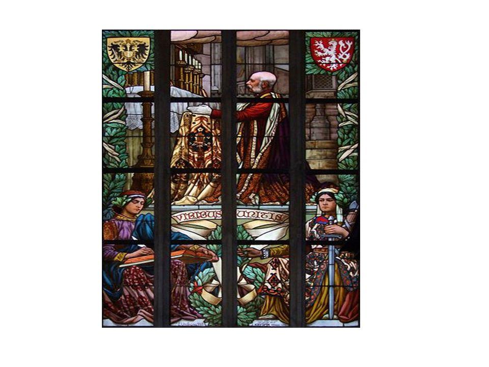 Autoři Nové encyklopedie českého výtvarného umění spatřují podobnost Urbanova díla v díle Alfonse Muchy.