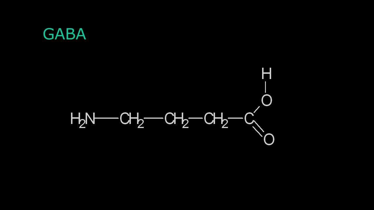 Agonisté a antagonisté Antagonisté a agonisté NMDA receptoru (viz glutamát).