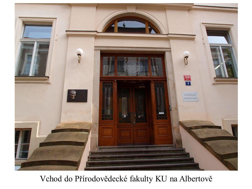 Mileva Maričová (1875 – 1948) vědkyně ve stínu Alberta Einsteina Jako první žena Alberta Einsteina s ním a dvěma syny pobývala v Praze při Einsteinově pobytu v Praze v roce 1910 – 11, kdy byl jmenován přednostou Ústavu teoretické fyziky Karlo-Ferdinandovy univerzity.