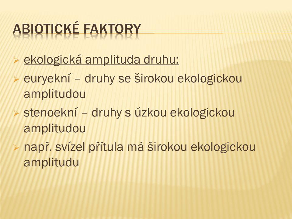  KINCL, Lubomír, Miloslav KINCL a Jana JAKRLOVÁ.Biologie rostlin: pro 1.